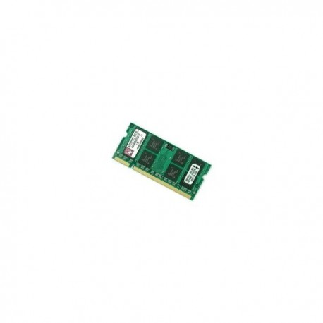 SODIMM DDR400 PC3200S 400MHZ 1GB LAPTOP