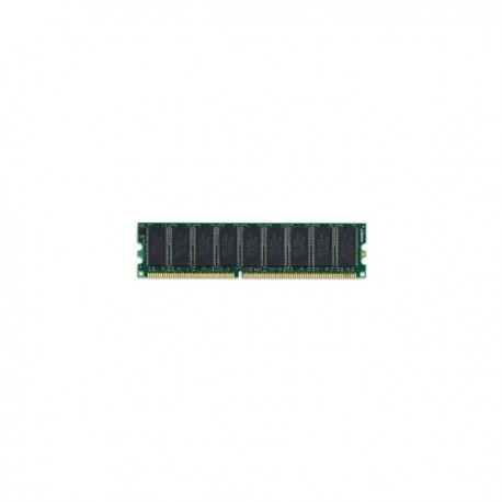 DDDR 266 Mhz Single Channel Kits 240 Pin DIMM