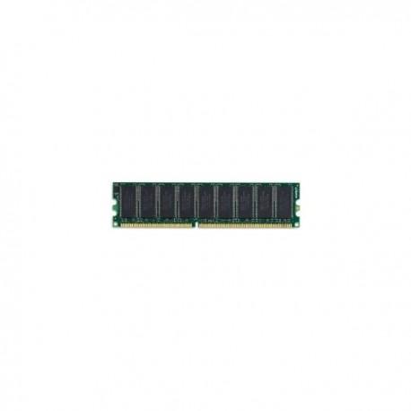 DDDR 266 Mhz Single Channel Kits 240 Pin DIMM