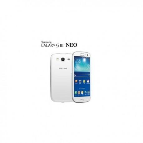 SAMSUNG GALAXY S3 NEO 16GB BIANCO